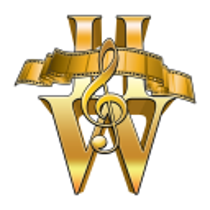 Логотип HWAL