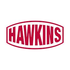 HWKN logo