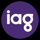 IAUGF logo