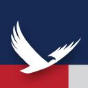 Independent Bank Corporation (Ionia, MI) stock icon