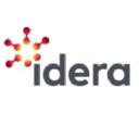 Idera Pharmaceuticals Logo
