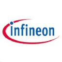 IFNNF logo