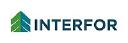 IFSPF logo