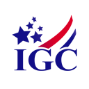 IGC logo