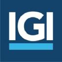 IGIC logo