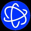 IIVI logo