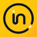 IKTSF logo