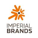 IMBBY logo