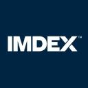 IMDXF logo