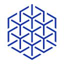 IMMU logo