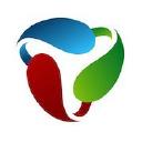 IMNM logo