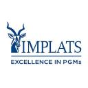 IMPUY logo