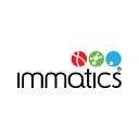 IMTX logo