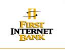 INBK logo