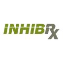 INBX logo