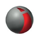 INCPY logo