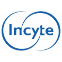 INCY logo