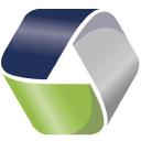 INFI logo