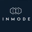Inmode Ltd stock icon