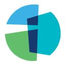 INTEQ logo