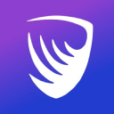 Intrusion Inc logo