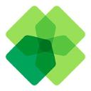 Invitation Homes Inc stock icon