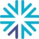 INVVY logo