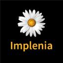 IPLNF logo
