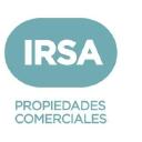 IRCP logo