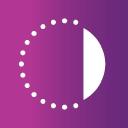 IRIX logo