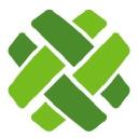 ISBC logo