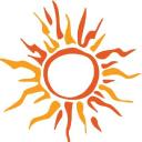ISVLF logo