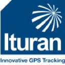 ITRN logo