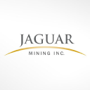 JAGGF logo