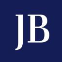 JBAXY logo