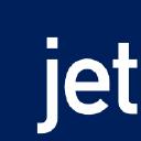 Jetblue Airways Corp stock icon