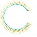 Логотип JCAP