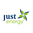 Just Energy Group Inc stock icon