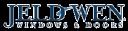 Логотип JELD