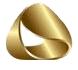 JIAXF logo