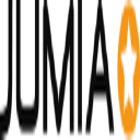Jumia Technologies Ag