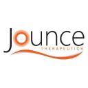 Jounce Therapeutics Inc stock icon