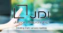 JNNDF logo