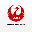 JPNRF logo