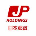 JPSTF logo