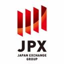JPXGY logo