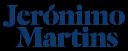 JRONY logo