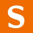 JSAIY logo