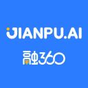 Jianpu Technology Inc