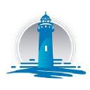 Логотип JUPW